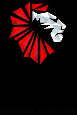 Group-logo.png